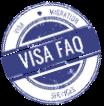 VisaFAQ