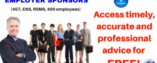 Sponsored Jobs Australia